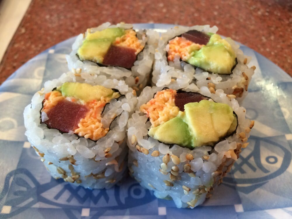Restaurants We Love And Can Walk To From Watermark Watermark At The Grove Apartments Elgin Il Sushi station is located in rolling meadows city of illinois state. watermark at the grove apartments elgin il